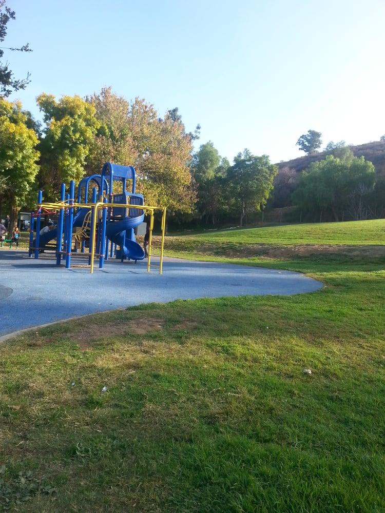 Photo of Hulda Crooks Park - Loma Linda, CA, United States