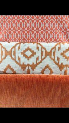 Ordinaire Ku0026N Interior Fabrics 9470 N May Ave Oklahoma City, OK Fabric Shops    MapQuest