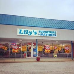 Beau Photo Of Lilyu0027s Furniture And Mattress   Newport News, VA, United States.  Located