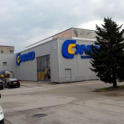 Conrad Electronics Nordring 2 Vösendorf Niederösterreich