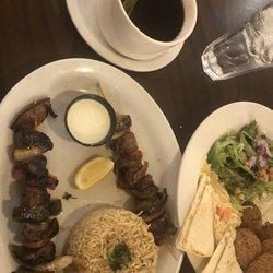 M Restaurant