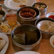 Top Rated Chinese Restaurant In Salt Lake City