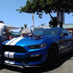 Usa car wash detail 31 photos 41 reviews car wash 2653 n photo of usa car wash detail port hueneme ca united states solutioingenieria Choice Image