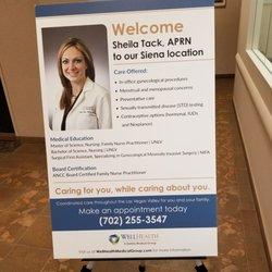 Health Care Partners Internal Medicine 2825 Sienna Heights Dr