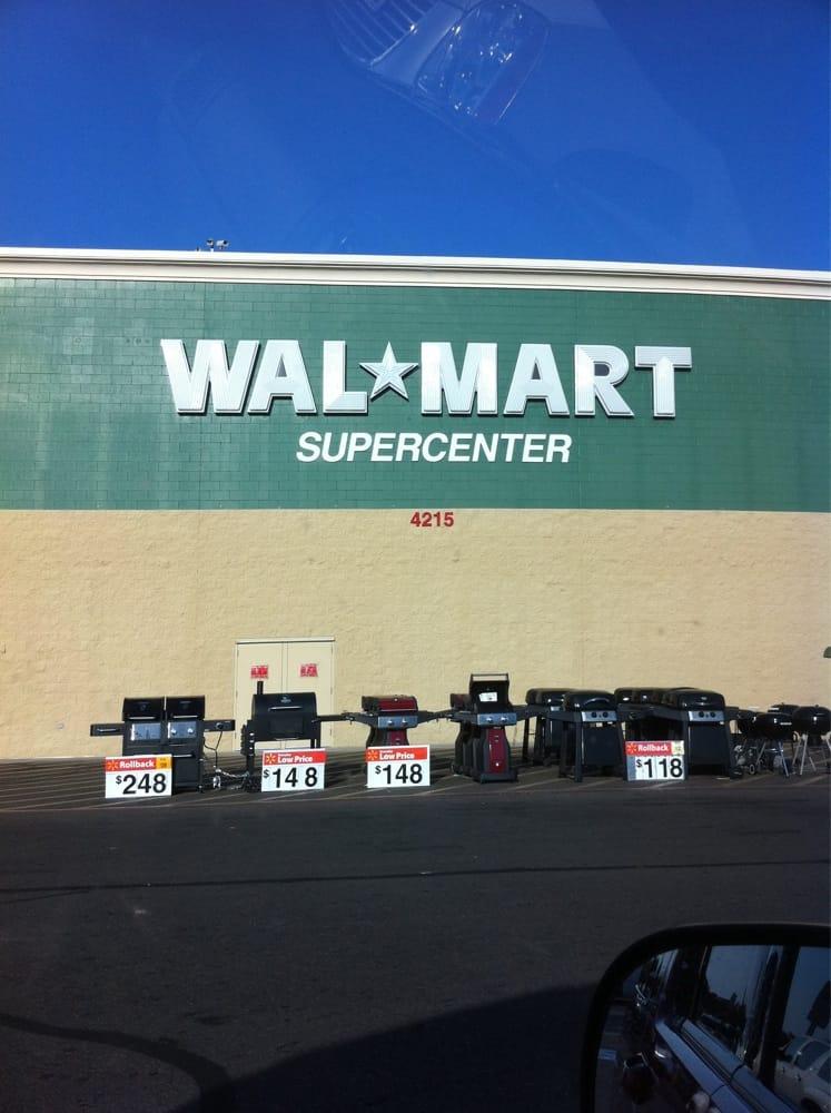 Amarillo (TX) United States  city photos gallery : ... 4215 Canyon Dr, Amarillo, TX, United States Phone Number Yelp