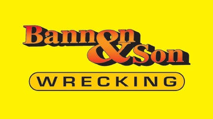 Bannon & Son Wrecking: 17110 River Ave, Noblesville, IN