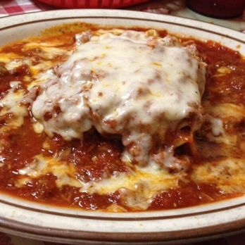 Anthony s italian cuisine order food online 217 photos for Anthonys italian cuisine sacramento