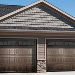 Photo Of Overhead Door Company Of Marquette   Marquette, MI, United States.  Thermacore ...