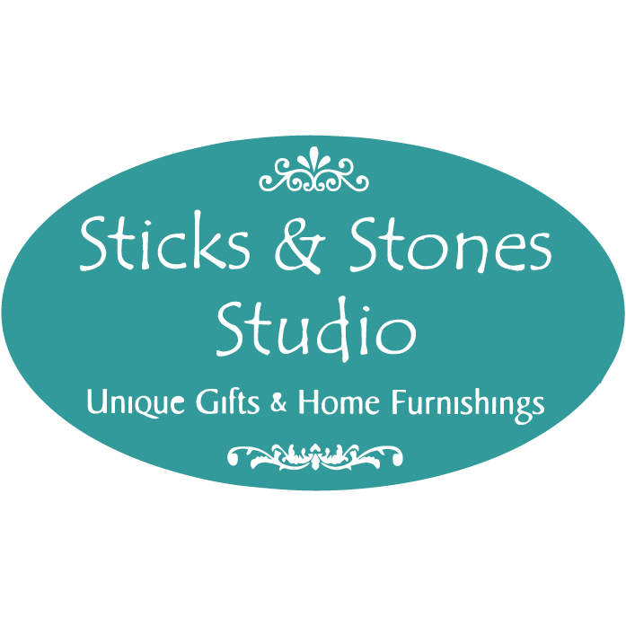 Sticks & Stones Studio: 4 E Waterloo St, Canal Winchester, OH