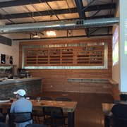 On tap Photo of Saloon Door Brewing - Webster TX United States. The board & Saloon Door Brewing - 57 Photos u0026 54 Reviews - Breweries - 105 ... pezcame.com