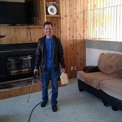 3 Best Carpet Cleaners In Spokane Wa Threebestrated