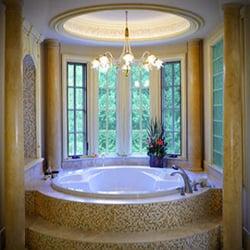 photo of the works alpharetta ga united states bathroom remodeling in alpharetta