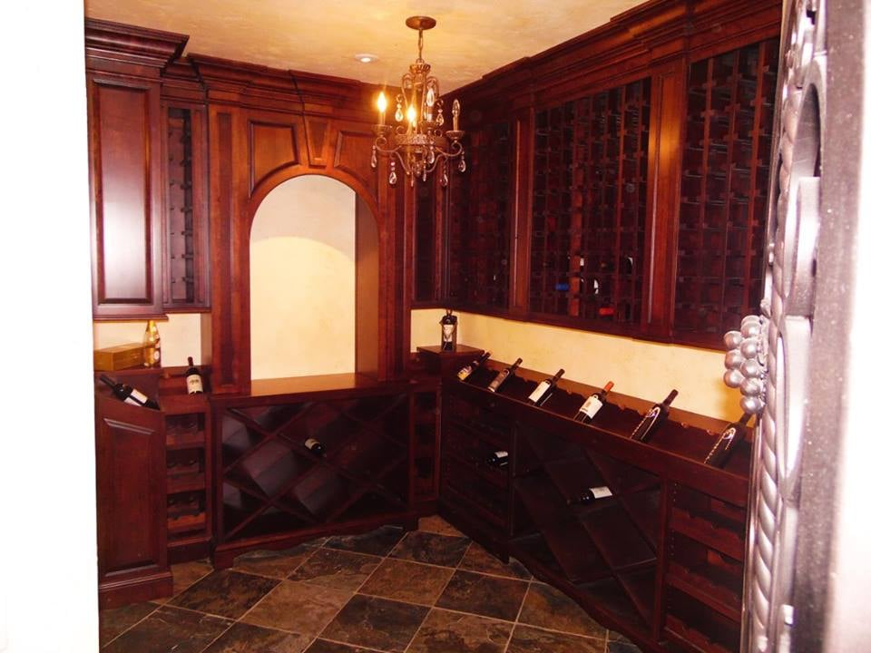 Complete Custom Cabinets: Independence, MO