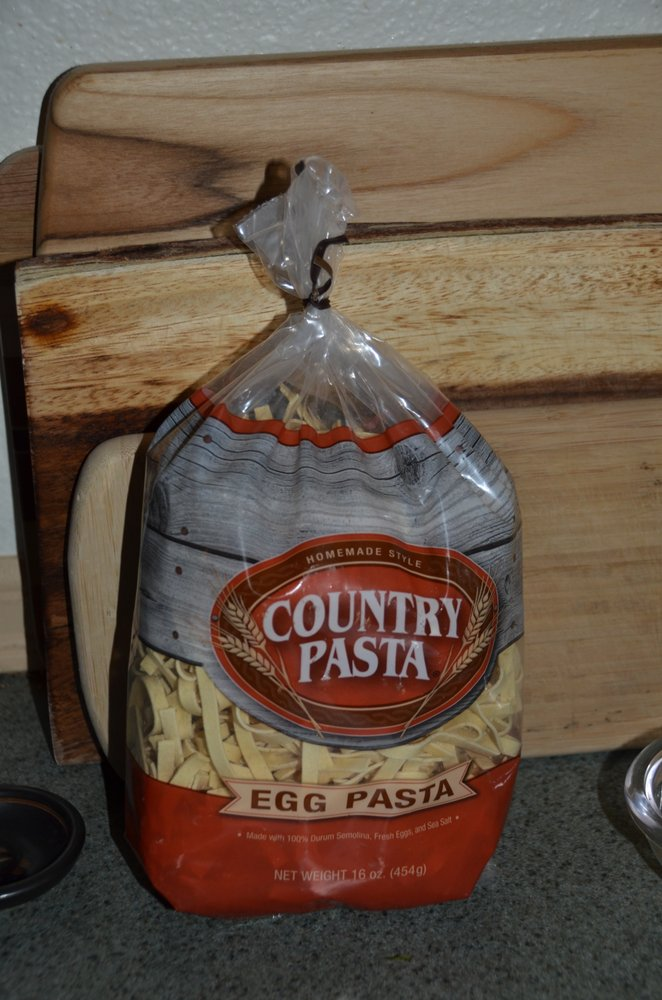 Country Foods: 46835 US Highway 93, Polson, MT