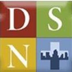 Denver School of Nursing - (New) 12 Reviews - Colleges