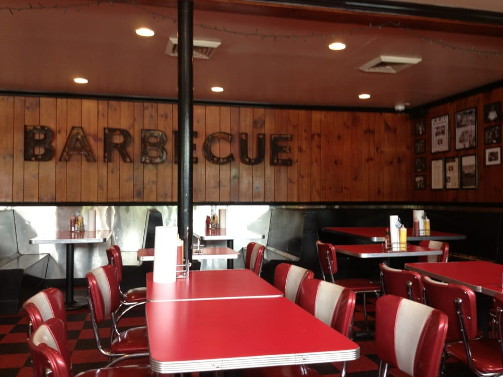 Restaurants Near Commonwealth Ave Charlotte Nc