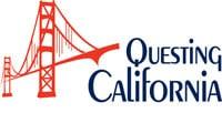 Questing California
