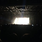 university of calgary mac hall concerts