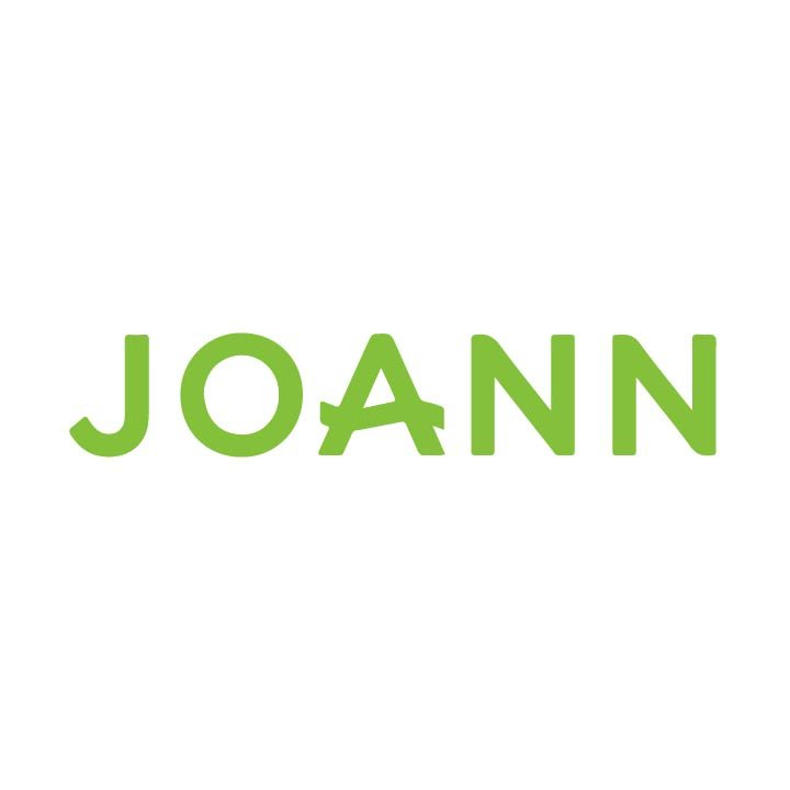 JOANN Fabrics and Crafts: 2759 Prairie Ave, Beloit, WI