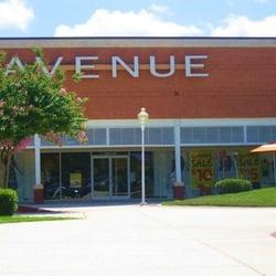 Avenue - Women's Clothing - 11111 San Jose Blvd, Southside