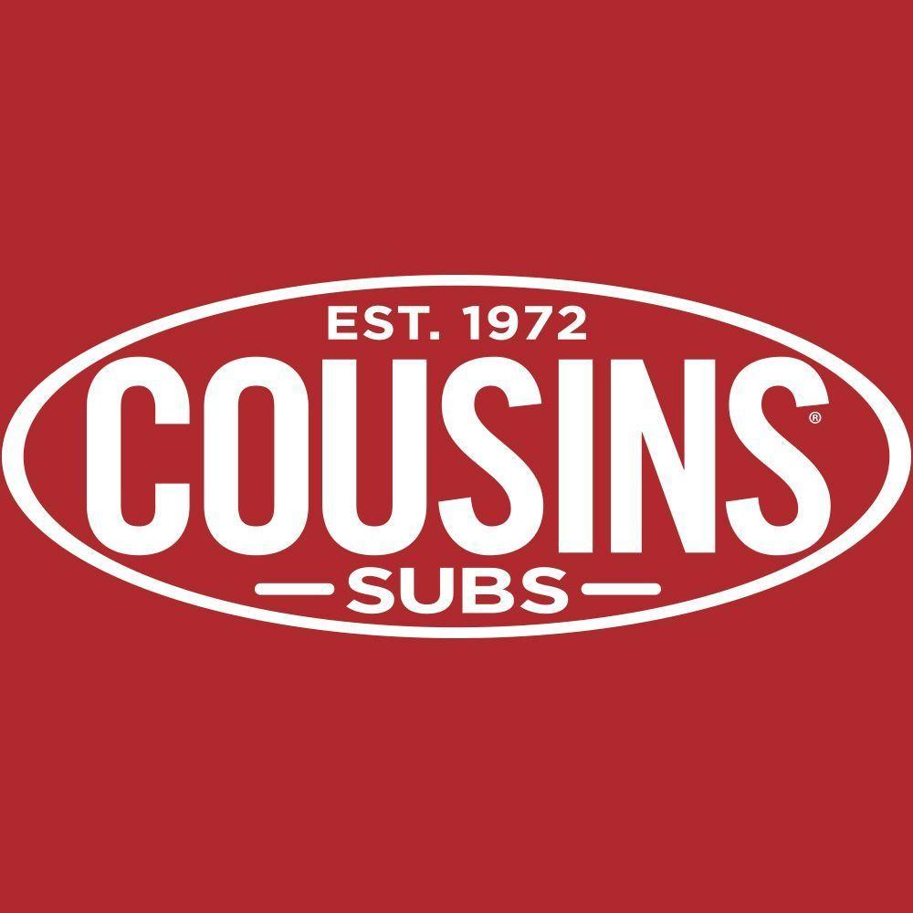 Cousins Subs: 1075 W Fond Du Lac St, Ripon, WI
