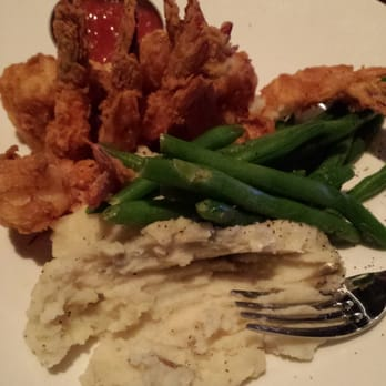 Cherry Hill Nj United States Blue2o Seafood Grill Bar Closed 40 Photos 90 Reviews