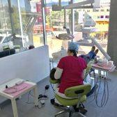 Smile Tijuana Dentist 13 Photos Amp 36 Reviews General
