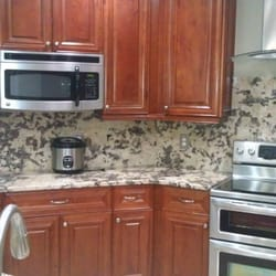 Photo Of Kitchen Cabinets Atlanta   Kennesaw, GA, United States