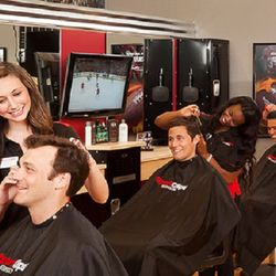 how much is a sports clip haircut sports haircut barbers 261 oak walk drive 5519 | ls