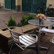 Cafe Colao San Juan