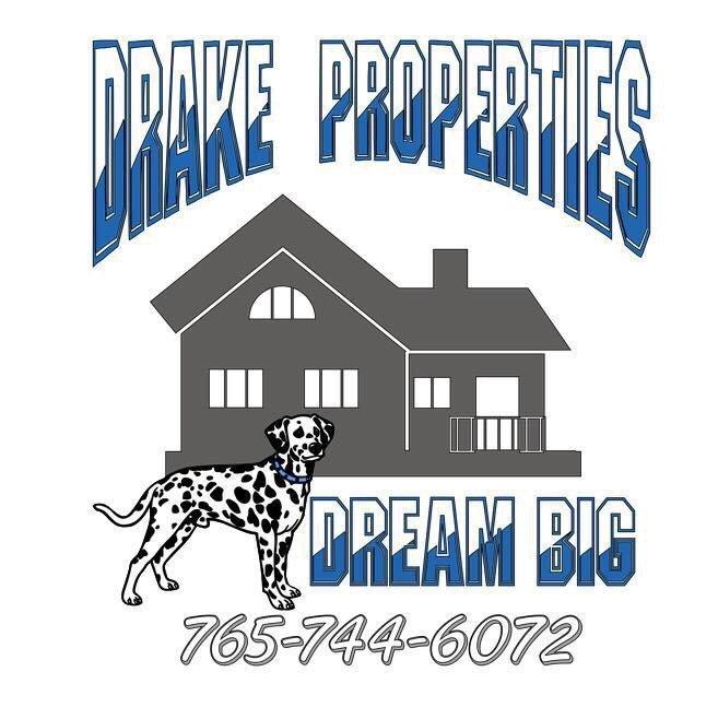 Drake Properties: Eaton, IN