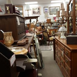 Photo Of Home Again Consignment   Warwick, RI, United States ...