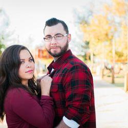 Murrieta-Dating 0asis Dating-Website