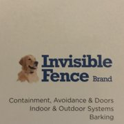 Invisible Fence of Northern California - Fences & Gates - San ...