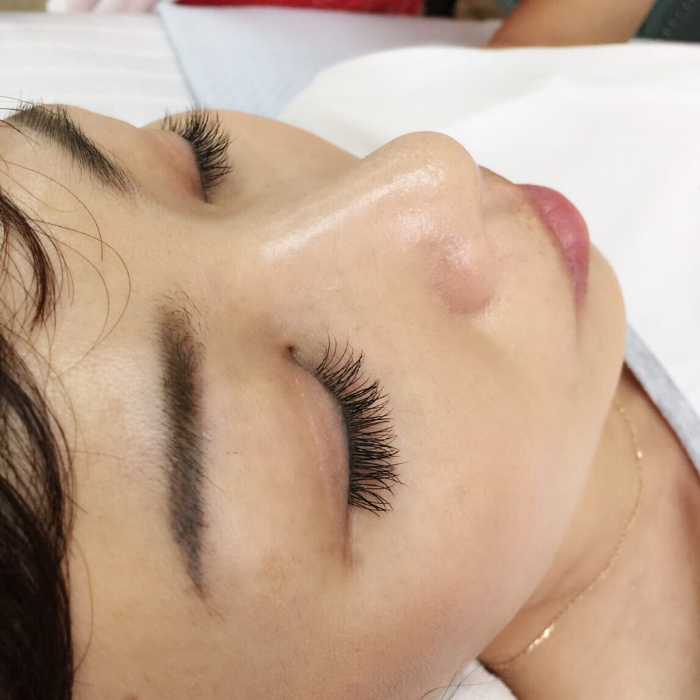 6388b81c85b Lashes By Tami - Waxing - 440 Vermont Ave, Wilshire Center .