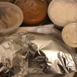Krishna Authentic Indian Cuisine