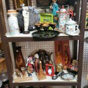 Photo of Blackwell's Thrift Store - Kansas City, MO, United States