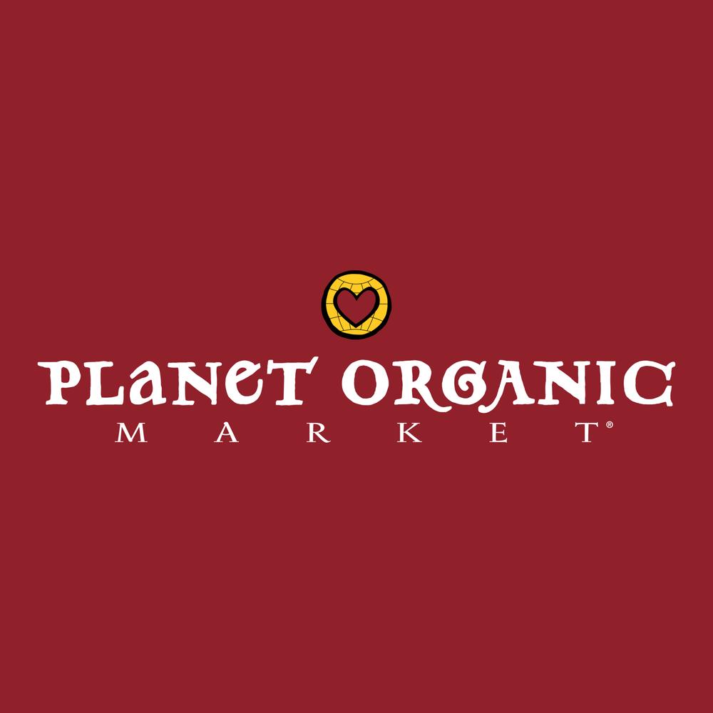 planet organic market 15 reviews organic stores 4625. Black Bedroom Furniture Sets. Home Design Ideas