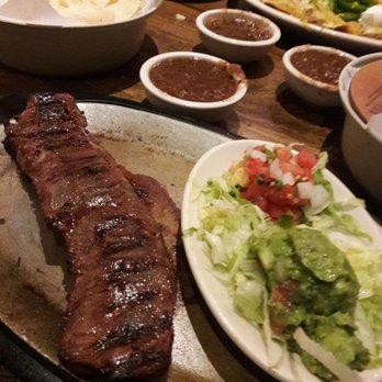 Don Julio Restaurant Chicago Il