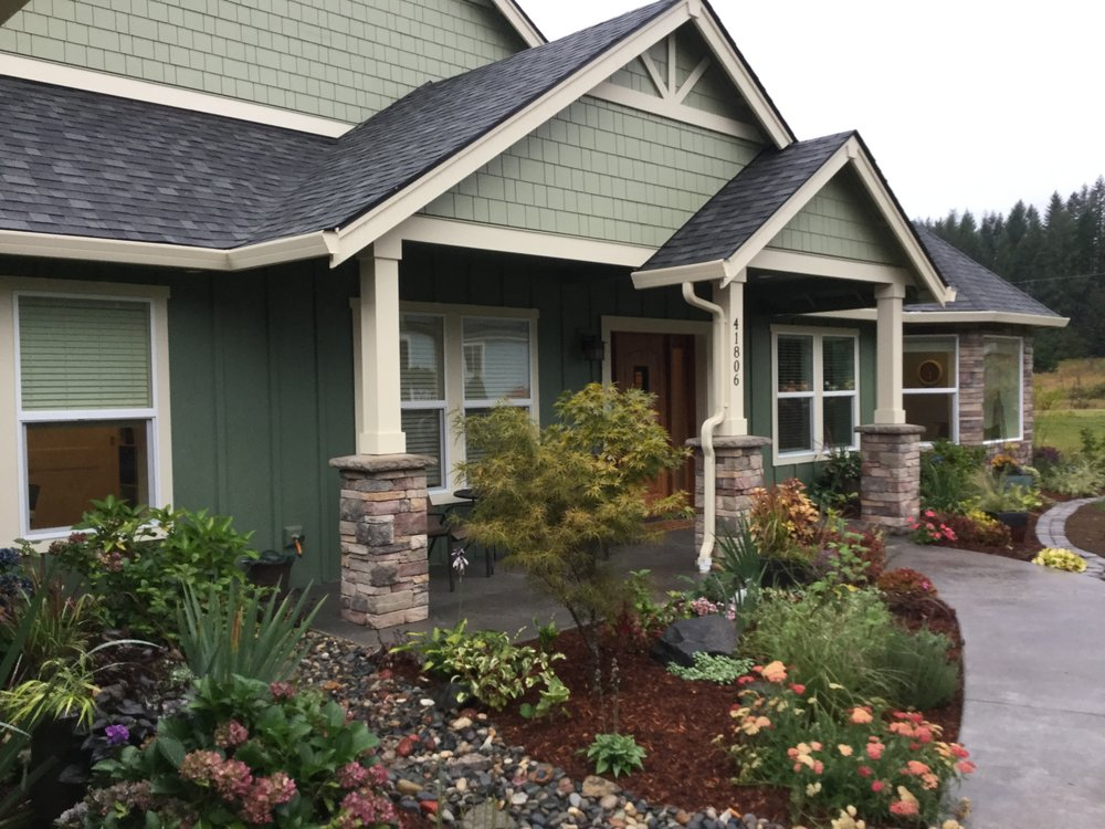 Design Doctors Construction LLC | 3110 NE Minnehaha St Ste G, Vancouver, WA, 98663 | +1 (360) 735-7336