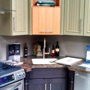 The Appliance Barn - Appliances & Repair - 101 B Ave ...