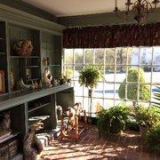 Photo Of Wayside Inn Middletown Va United States Lovely Sun Room