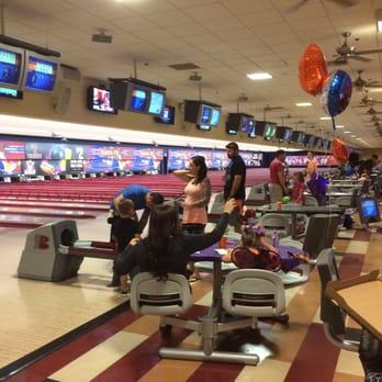 Santa fe casino/hotel/bowling movenpick u0026 casino geneva