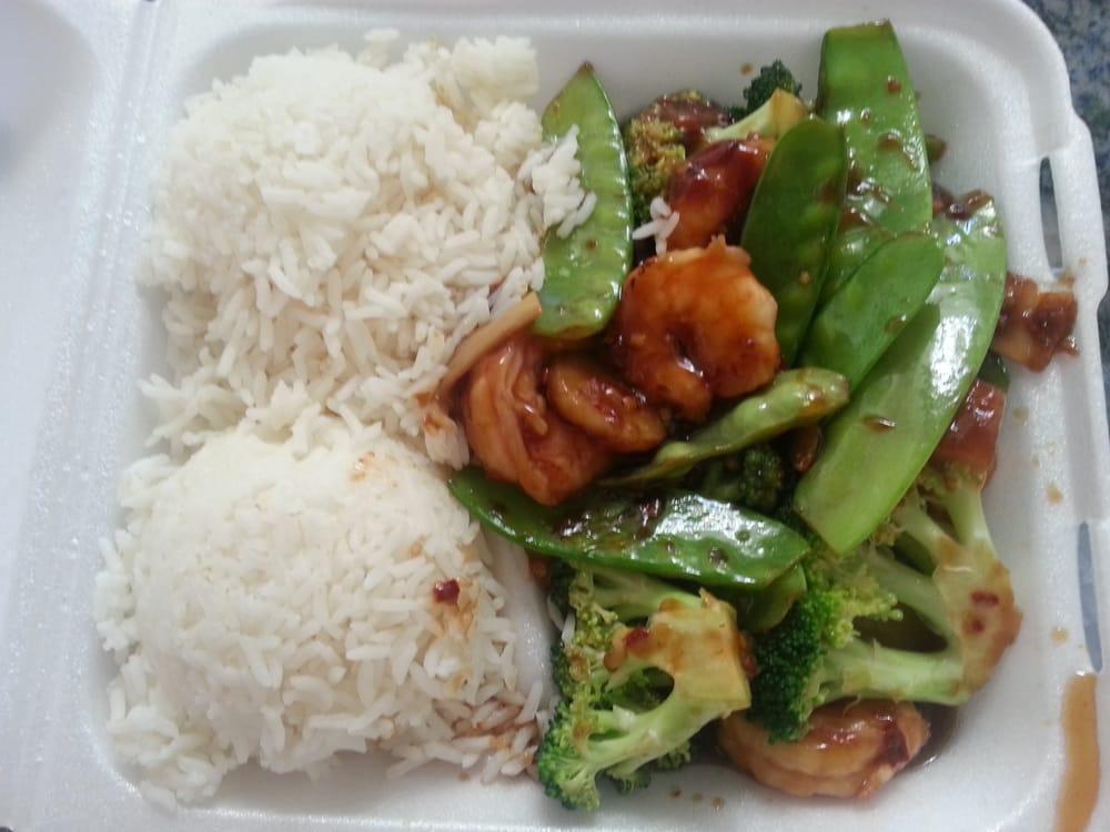 Chef Ming S Kitchen 50 Fotos E 127 Avalia 231 245 Es Chin 234 S