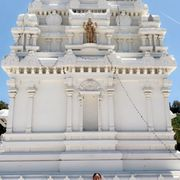Malibu Hindu Temple - 376 Photos & 71 Reviews - Hindu