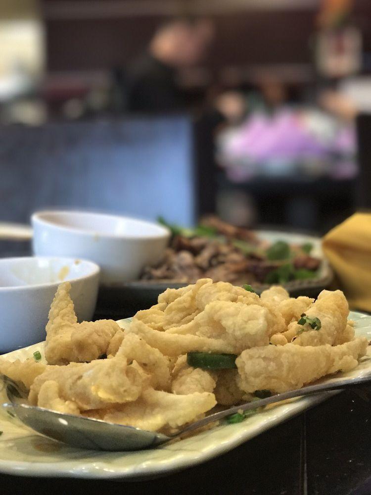 Moon house chinese cuisine 342 fotos e 328 avalia es for 328 chinese cuisine menu