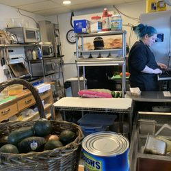 Sean's Harvest Market - Order Food Online - 235 Photos & 215 Reviews