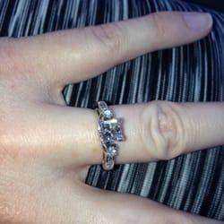 Photo Of Zales Jewelers Mesa Az United States Love It