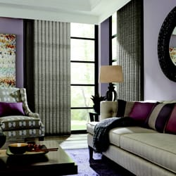united photo designer biz of shades reviews seattle blinds wa photos roller wessco states ls