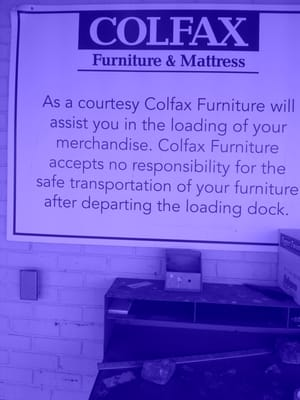Colfax Furniture U0026 Mattress 3614 S Holden Rd Greensboro, NC Mattresses    MapQuest